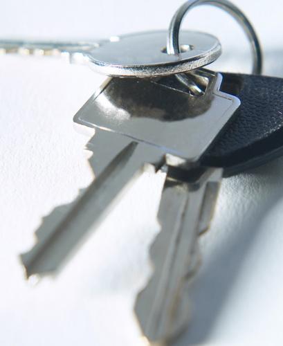 Century Locksmith Open Locks Rekey Locks Transponder